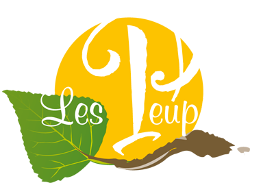 Camping Pouyldreuzic Les Peupliers