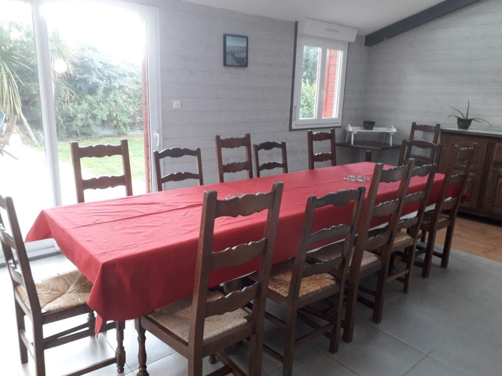 Salle à manger (1)