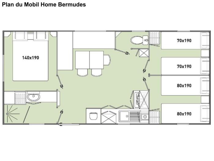 plan-bermudes 06